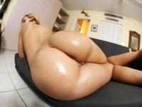 Video porno con una prostituta bionda